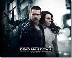 Dead-Man-Down-Wallpaper-01