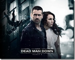 Dead-Man-Down-Wallpaper-01