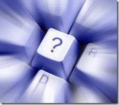 punto-interrogativo-2