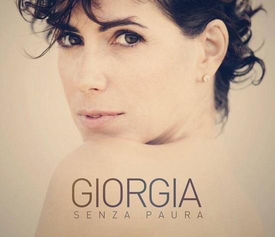 Giorgia-Senza-Paura